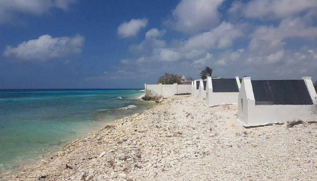 10 redenen voor Bonaire