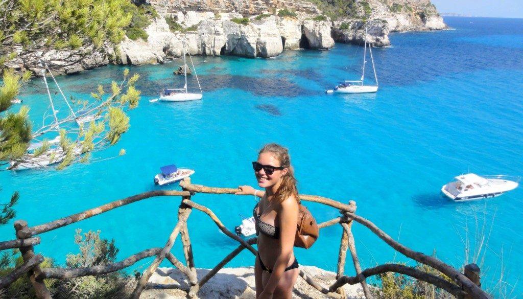 Wat te doen op Menorca
