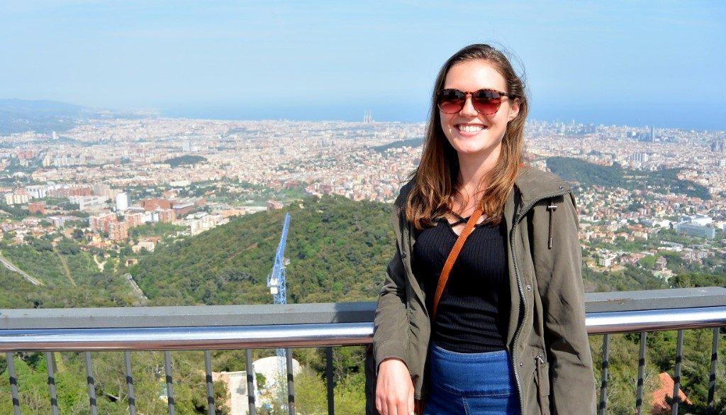10 redenen waarom je (tijdelijk) in Barcelona zou moeten wonen
