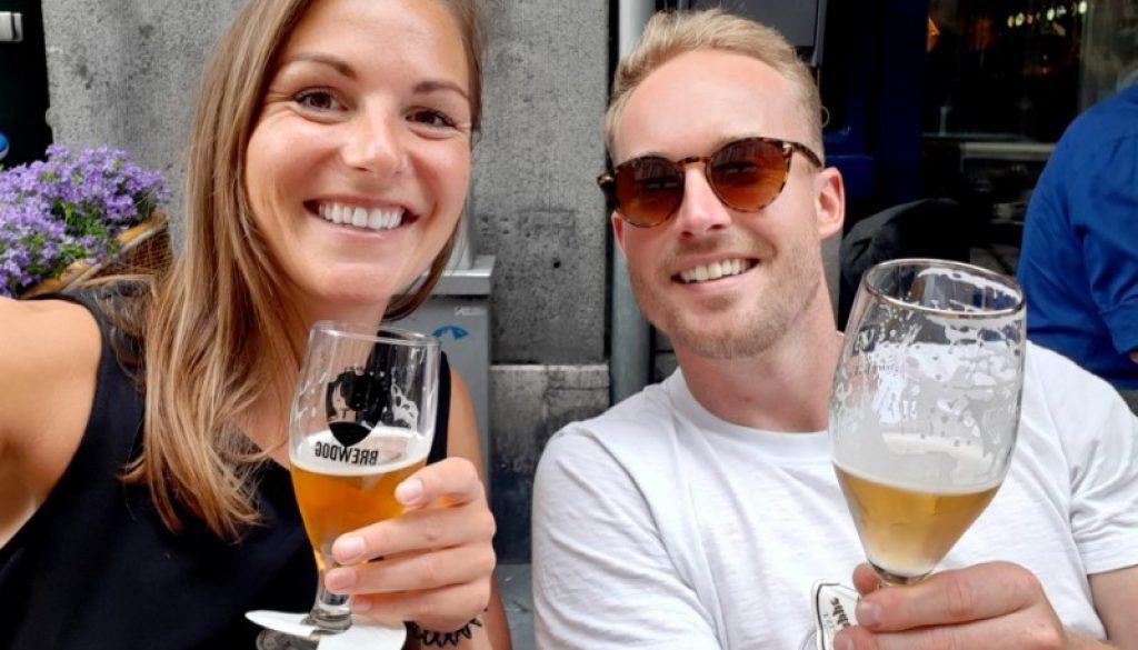 Reisvideo Maastricht