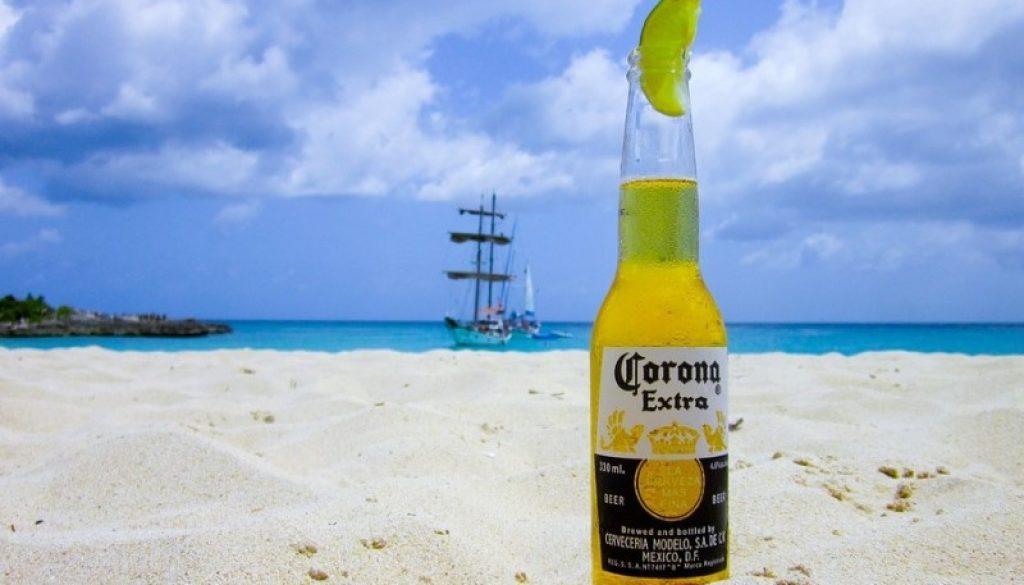 Hoe corona ons leven op z'n kop zet