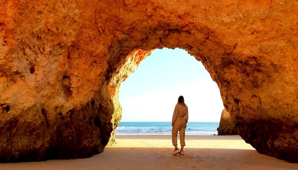 Reisvideo Portugal deel II