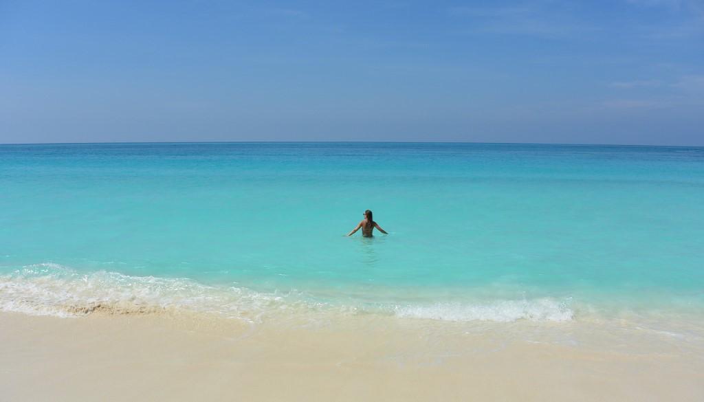 De 12 mooiste stranden van Aruba
