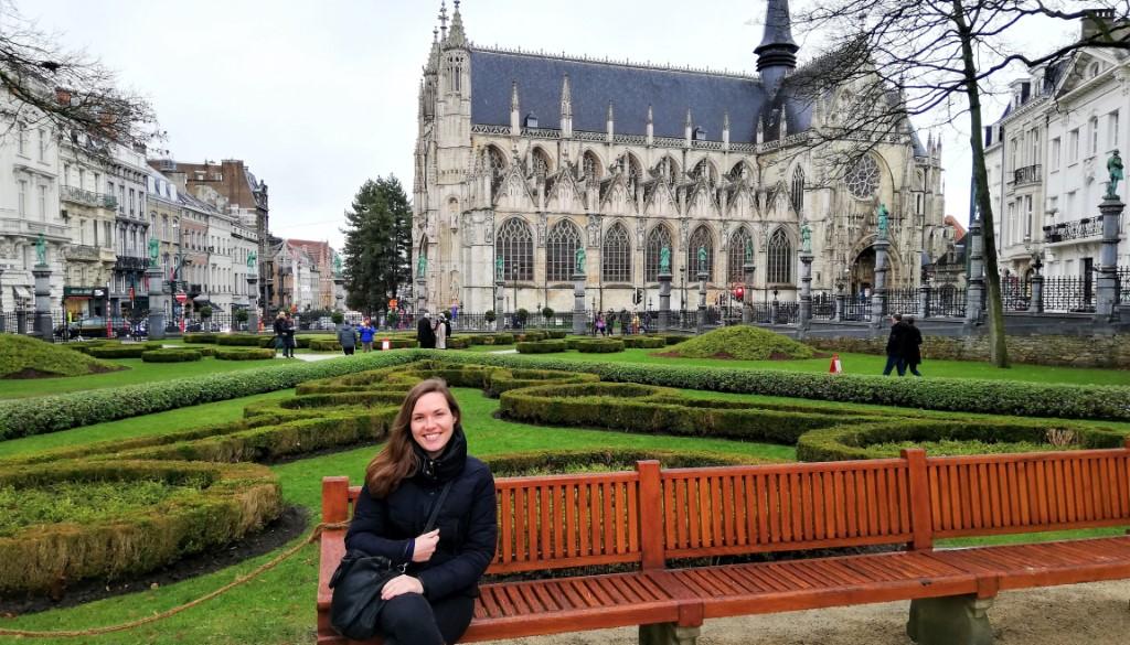 5 redenen voor een stedentrip naar Brussel